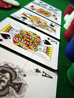 Poker hrvatska verzija free download
