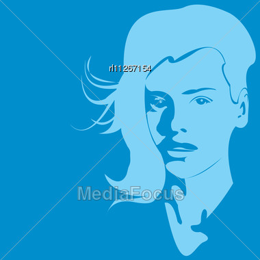 Keywords: abstract adult art background beautiful beauty blue cartoon ...