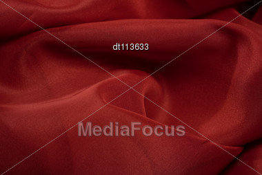 Satin Abstract Backgrounds For Your Design Stock Photo