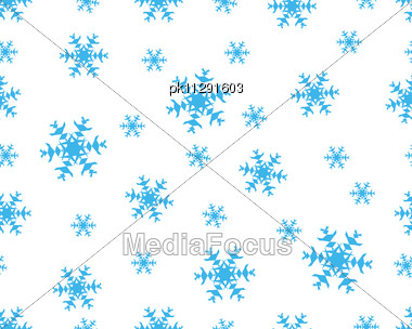 Related Blue Wallpaper & Snowflakes - High Quality Free Stock Photos ...