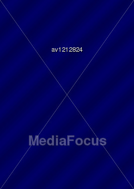 Related abstract blue background by Ayvengo, Royalty free stock photos ...