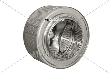 stainless steel washing machine drum for sale