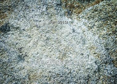 Stone Texture Background. Close Up Stock Photo