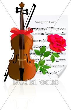 Raindrops On Roses Lyrics Software Listing