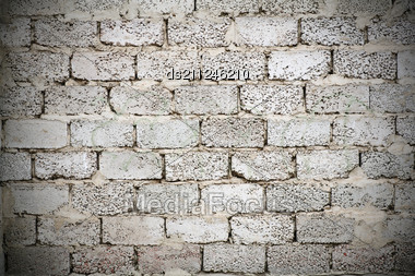 Trendy Brick Patterns And Backgrounds -- human-reviewed pictures