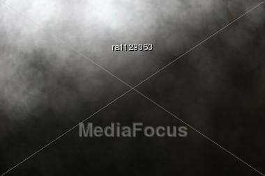 White,black,gray,light And Dark,day And Night. Stock Photo