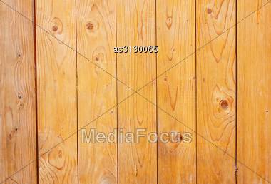Wood Boards Texture Structure Useful For Background Stock Photo