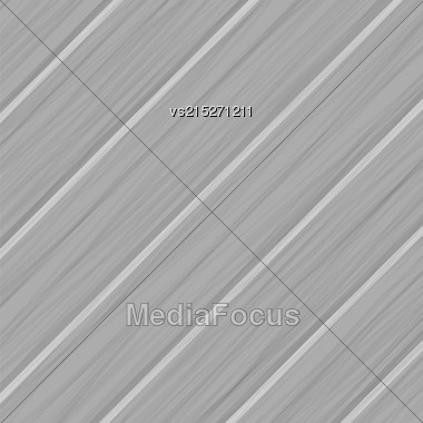 Wood Grey Diagonal Planks. Wood Texture For Your Design Stock Photo