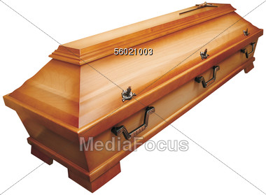 wooden box clipart. royaltyfree stock photo wooden coffin box clipart