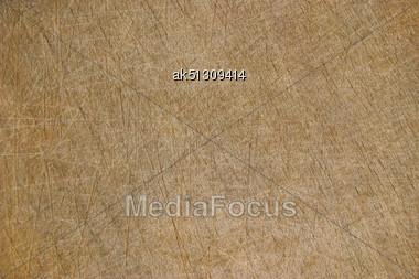 Wooden Grunge Background Stock Photo