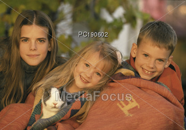 Sibling Posing Ideas http://www.mediafocus.com/stock-photo-young-siblings-pc190602.html