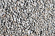 Sidewalk Asphalt, Texture Background ( Backdrop stock photography