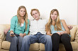 Stock Photo : Groups Small Stock Photo: expression holding relax chap