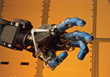 Technology - Industrial Robot